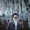 Jung Seung Hwan (정승환) - 그 겨울 (In That Winter)