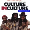 BEST OF CULTURE AND JOSEPH HILLS- 42 CRUCIAL CUTS-----REGGAE LEGEND
