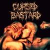 Cursed Bastard - My first day in Fight Club