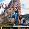 Entre Falsos STH Ft Mc LEONA prod by. La Cueva Producciones & Lirical Records