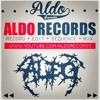 Alan Walker - Faded Rock & Dangdut Cover
