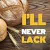 Follow Jesus III - I'll Never Lack (Ps Stan Yeung 021016)