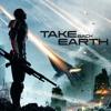 Mass Effect 3 TV Spot