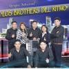 Los Brothers del Ritmo...Gravacion en vivo