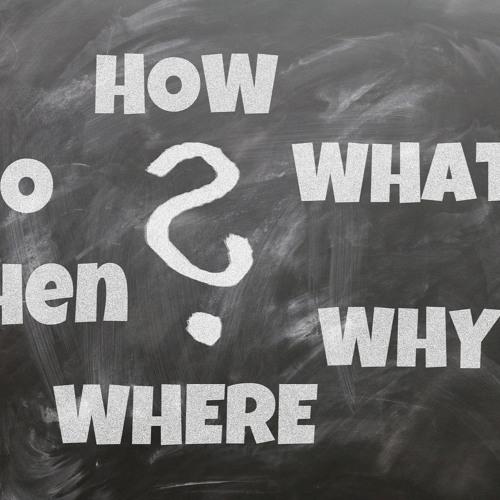 #13 Quem Somos e Por Que Ensinamos Pitch