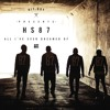 Cypher (feat. Hit-Boy, Kent M$NEY, Audio Push, B Mac The Queen, ScHoolBoy Q, Casey Veggies, Xzibit)