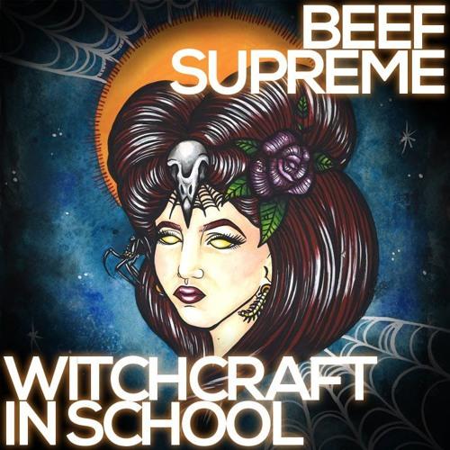 Witchcraft In School