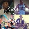 Side To Side (The Megamix) - Justin Bieber · KPerry · LGaga & More (T10MO)