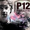 #P12 | promoset / capu.com.br