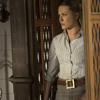 "Westworld Recap-Episode 9-""The Well-Tempered Clavier"""