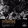 System360 - Reflected (ntier)