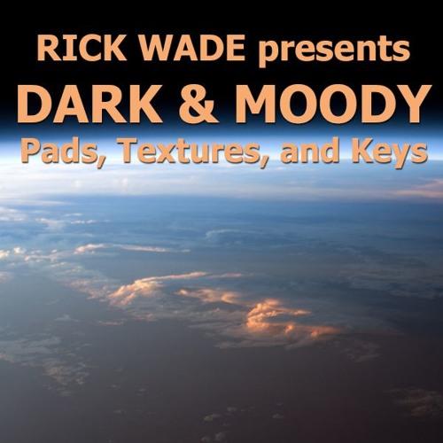 Dark And Moody Sample Pack Demo 01 WAV by Rick Wade   Free Listening