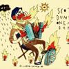 Scott Dunbar, Tinfoil Hat ringtone