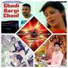 Ghodi Bargi Chal by Ajay Hooda Gagan Annu (Haryanvi - DJ Remix 2016 - DJAASHIQ [www.djaashiq.in]
