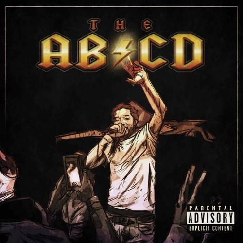 The ABCD