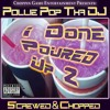Str8 Ballin' (Screwed & Chopped) (feat. 2Pac)