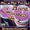Str8 Ballin' (Screwed & Chopped) (feat. 2Pac)