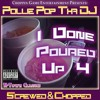 4's And 3's (Screwed & Chopped) (feat. Dat Boy Grace, Z-Ro & Wood) mp3
