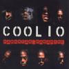 Coolio - Gangsta's Paradise (DJ Pitchugin Remix)