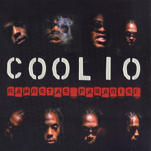 coolio gangstas paradise zippy