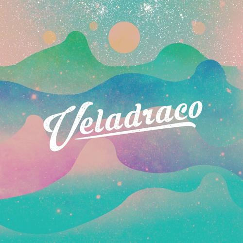 Veladraco
