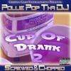 Do U (Screwed & Chopped) (ft. Do Or Die & Twista)