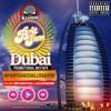 BRITJAM DUBAI 2017 PROMO CD X ILLUSION
