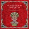 The Philosophy of the Yogasutra - Sample Audio