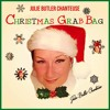 CHRISTMAS DON'T BE LATE (CHIPMUNKS CHRISTMAS SONG)