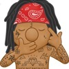 Lil Wayne - Chill Bill Freestyle Ft. Drake CARTER 5 LEAKED !