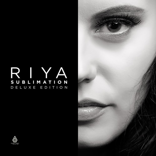 Riya - Sublimation (Deluxe Edition) - Spearhead Records