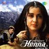 08 Main Hoon Khush Rang - Sad - Lata Mangeshkar - Www.downloadming.com