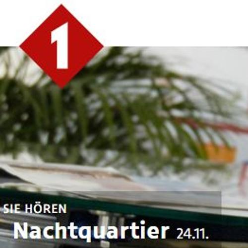 Ö1 Nachtquartier  - Gegen Werbetricks, Sollbruchstellen und Elektroschrott