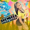 Shenseea - Jiggle Jiggle (Audio) December 2016 Prod By. Romeich Entertainment 🎵