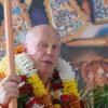 Bhakti Chaitanya Swami Srimad Bhagavatam  06 - 01 - 17 Russian Translation -  Krasnoyarsk