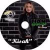 Zian Spectre - KISAH.mp3