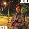 Oran Juice Jones - How To Love Again (NG RMX) (DEMO)