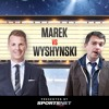 Daftar Lagu MvsW- The Florida Panthers, the Calder Race & will Dougie Hamilton be traded? mp3 (67.07 MB) on topalbums