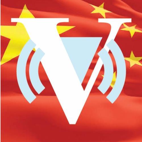 China: censuur en plassende kinderen in winkelcentra