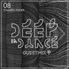 Damien Fisher - Deep in Dance Guest Mix / 30th Nov 2016