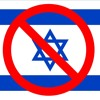 29-11-16 - Remove Zionist Israel, and peace will come to the Middle East.