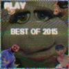 Best Of 2015 + Pop Songs - 75 Songs In Mashup (Mashup By Raphael Won - Held)(video in description)