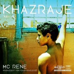 MC Rene - Win Win (feat. Retrogott & Toni-L)