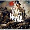 Coldplay Viva la vida acoustic cover