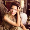 Ali Khattab - Olé Umm Kulthum - Flamenco Music