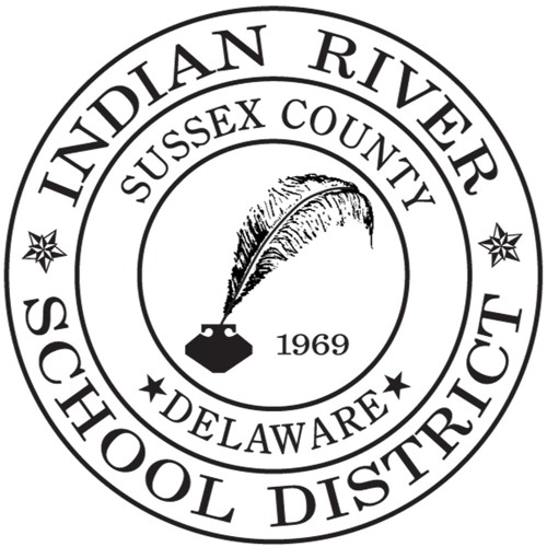Board of Education Meeting - August 22, 2016