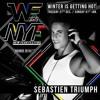 Download SEBASTIEN TRIUMPH - WE PARTY NEW YEAR FESTIVAL 2016/17 Mp3