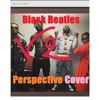 Rae Sremmurd - Black Beatles ft. Gucci Mane (Perspective Cover 2)