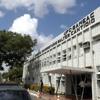 Complexo Hospitalar da UFC participa de I Mutirão Nacional de Cirurgias e Exames