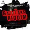 21 - Viviun - Ndini (GazaTaks Riddim 2016 Forcy  Victaks Records)